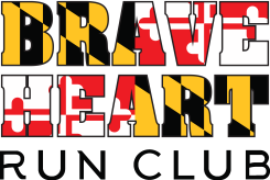 Braveheart Run Club
