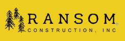 Ransom Construction Inc
