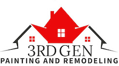 3rd Gen Painting and Remodeling Annapolis MD