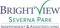 Brightview Severna Park