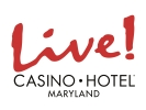 Live! Casino and Hotel